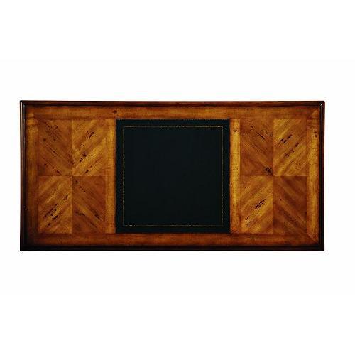 Gallery - 60in. Desk