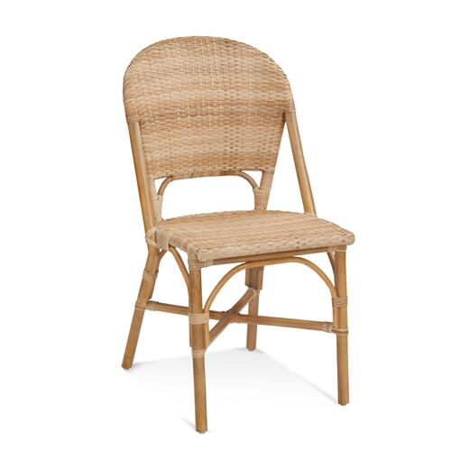 Granada Side Chair