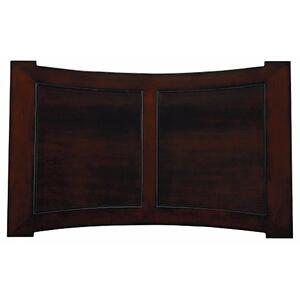 Hooker Furniture - Abbott Place Cocktail Table-Floor Sample-**DISCONTINUED**