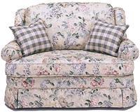 Marshfield Twin Sleeper Sofa