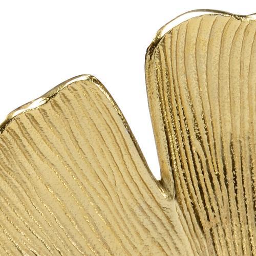 Ginkgo - Gold