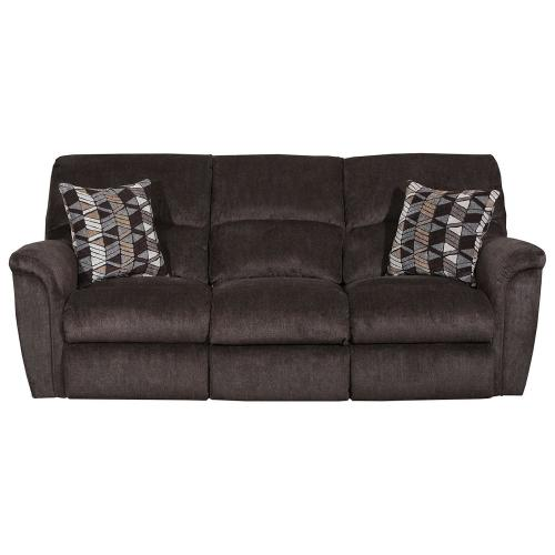 57001 Stirling Reclining Sofa