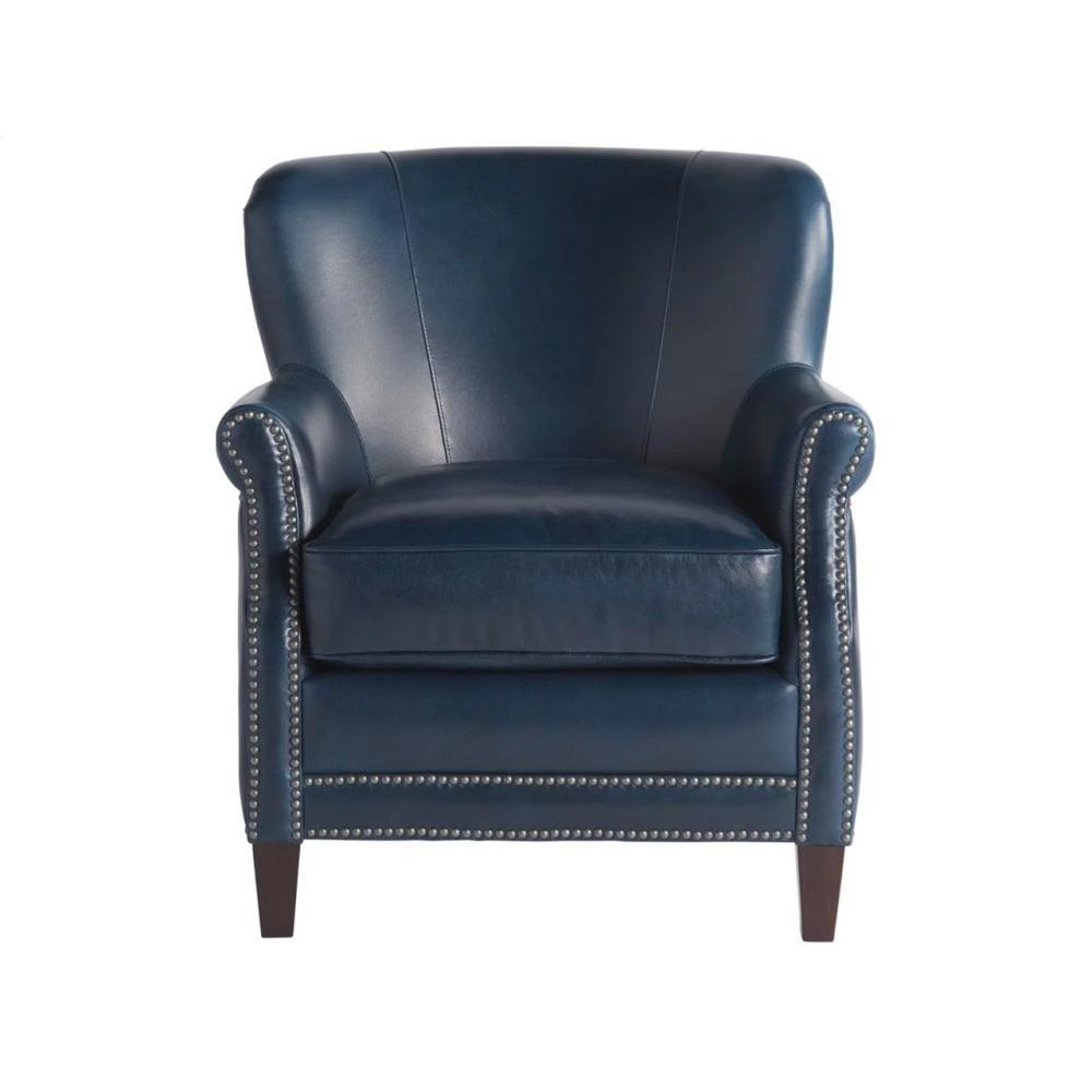 Eden Accent Chair