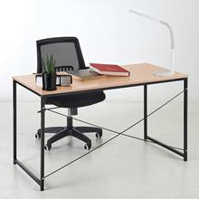 3827 Writing Desk