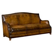 See Details - Soho Sofa