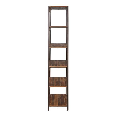 Product Image - Bushwick Wooden Bookcase