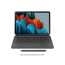 Galaxy Tab S7 Bookcover Keyboard