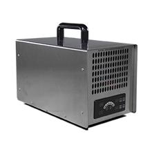 PortOzone 20g  Portable Ozone Remediation PortOzone 20g