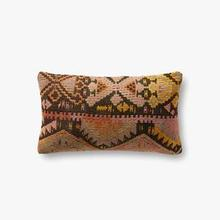 See Details - 0372360090 Pillow