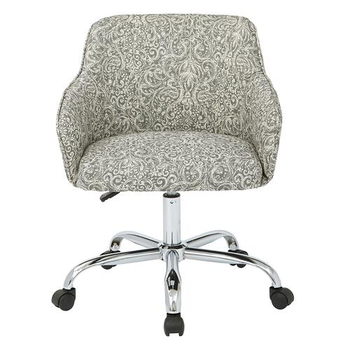 Office Star - Bristol Task Chair