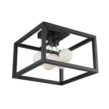 View Product - Massey AC6600 Flush Mount
