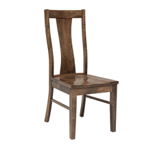 Product Image - Conner Chair