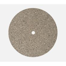 """42"""" Round Table Top Only (with Hole)"""