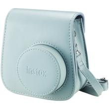 instax® mini 9 Groovy Case (Smokey White)
