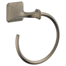 See Details - Towel Ring