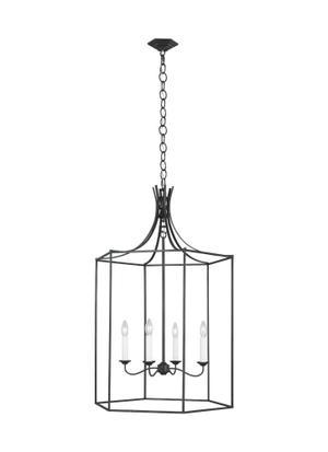 Large Lantern Product Image