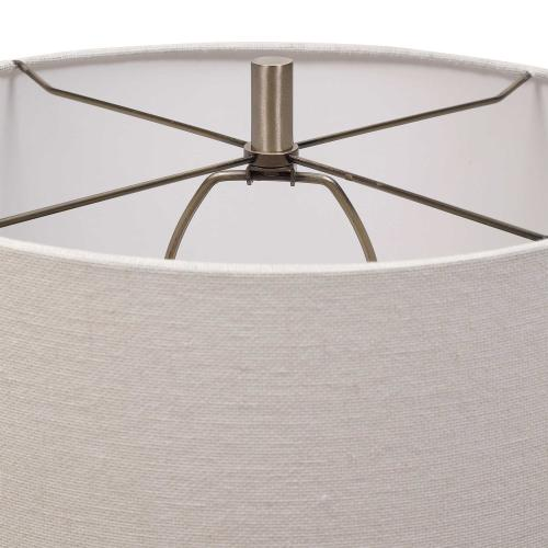 Danes Table Lamp