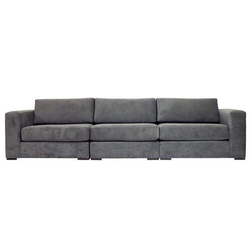 Future Fine Furniture - Sofa