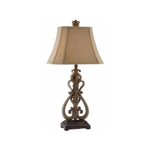 Avril Table Lamp