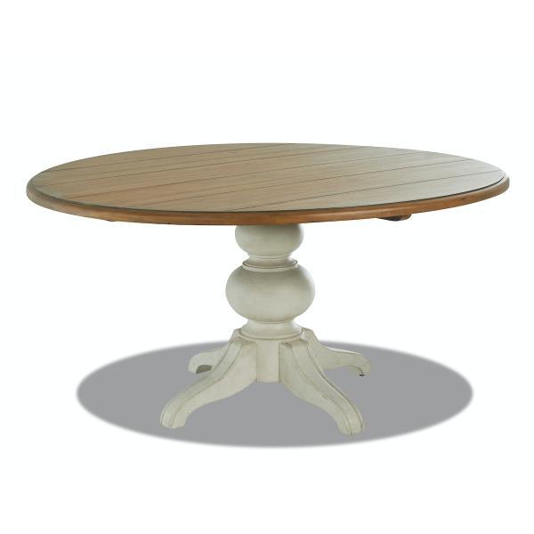 Nashville Dining Room Table