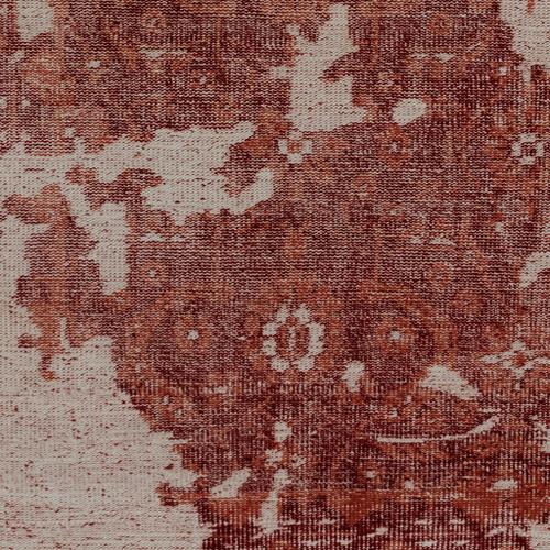 Surya - Hoboken HOO-1003 9' x 13'