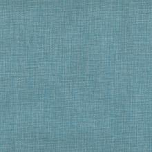 Boardwalk Blue Fabric