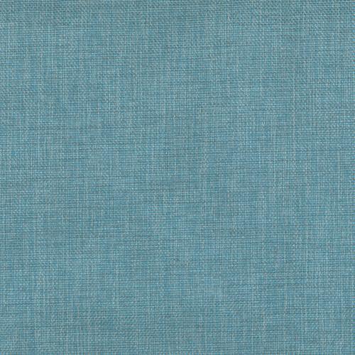 Boardwalk Blue Fabric