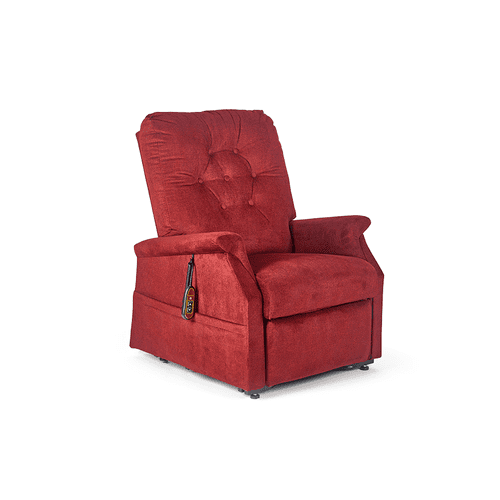 Capri Power Lift Recliner