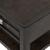 Additional Cocktail Table