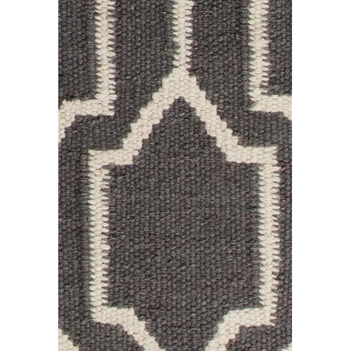 Chandra Rugs - Dacio 34600 5'x7'6