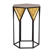 View Product - Surat Side Table