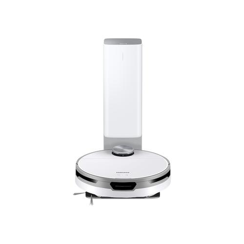 Gallery - Jet Bot+ Robot Vacuum with Clean Station