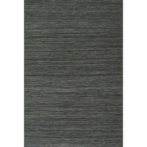 Dalyn Rug Company - TA1 Carbon