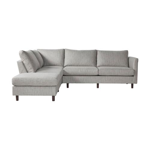 14900 Right Facing Sofa