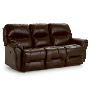 BODIE SOFA Power Reclining Sofa