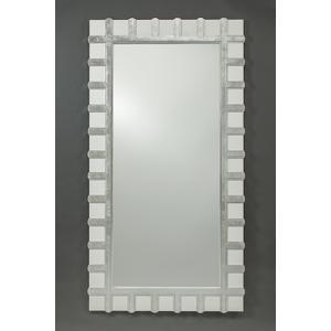 """Artmax - Oversize Mirror 41x78"""""""