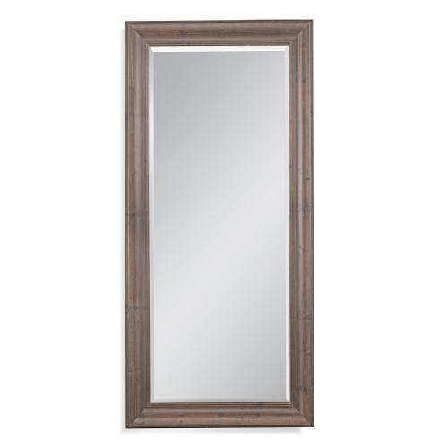 Hitchcock Leaner Mirror