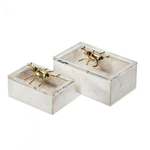 Tallulah Boxes