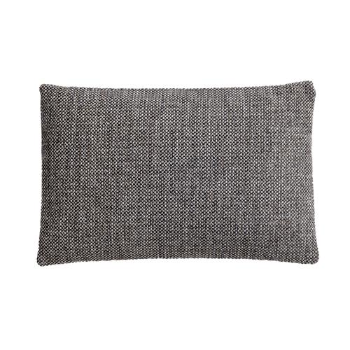 "Alder & Tweed - Thomas 12"" Pillow"