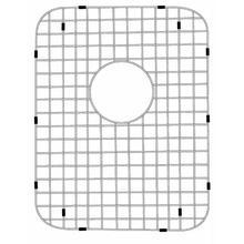 See Details - G118 / Sink Grid