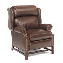 1760 Attorney Recliners
