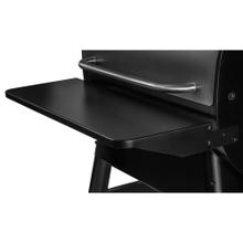 See Details - Folding Front Shelf - Pro 780/Ironwood 885