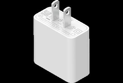 White- Sonos 10W USB Power Adapter