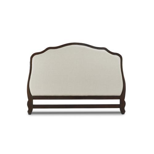 Product Image - Monaco Headboard