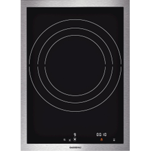 "400 series Vario 400 series induction wok Stainless steel frame Width 15"" (38 cm)"