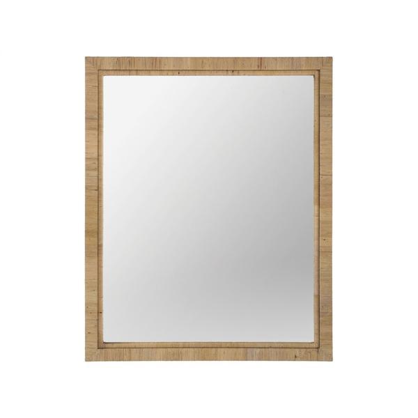 See Details - Long Key Mirror