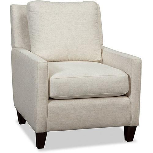 The Furniture Store Gainesville Ga Best Furniture 2022