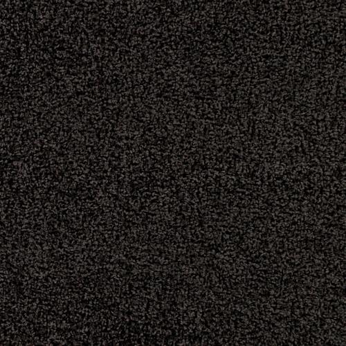 "Surya - Bliss shag BLI-2318 5'3"" x 7'"