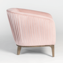 Audrey Occasional Chair