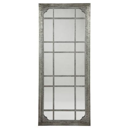 Remy Floor Mirror